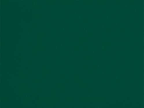 Emerald Green – RSB38