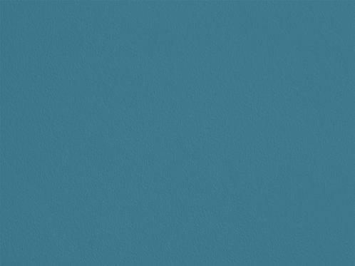Cotton Blue – HC16