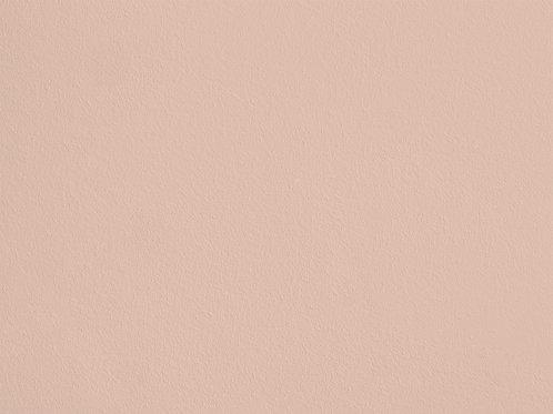 Aubusson Carnation – HC117