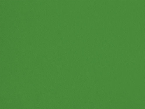 Pale Egyptian Green – HC13