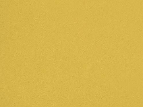 Amarillo – RSB23