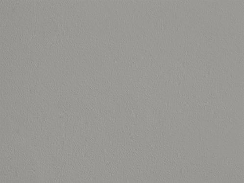 Dove Grey – F21