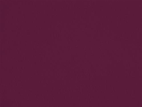 Magenta Red – RSB35