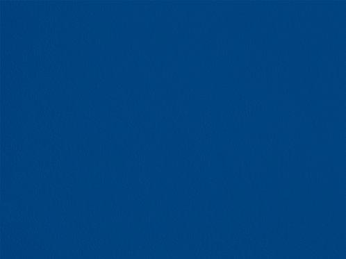 Deep Grès de Flandres Blue – HC68