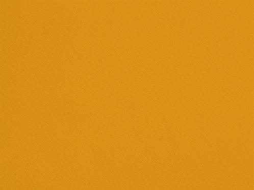 Moorish Yellow – HC52