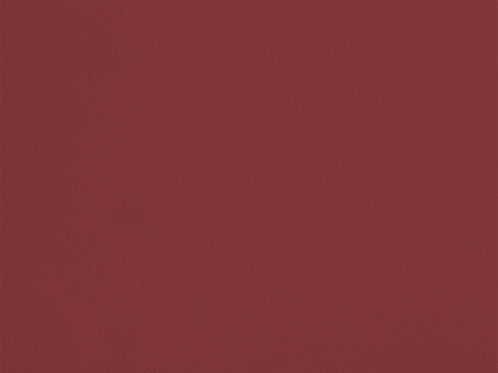 Porphyry Red – HC47