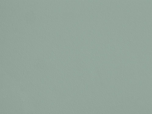 Vert Mesclun – I30