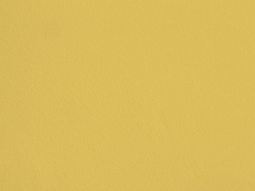 Egyptian Yellow – HC01