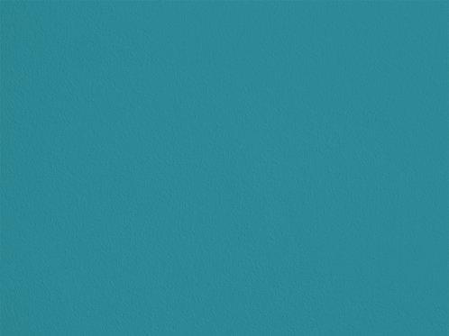 Chinese Turquoise – HC31