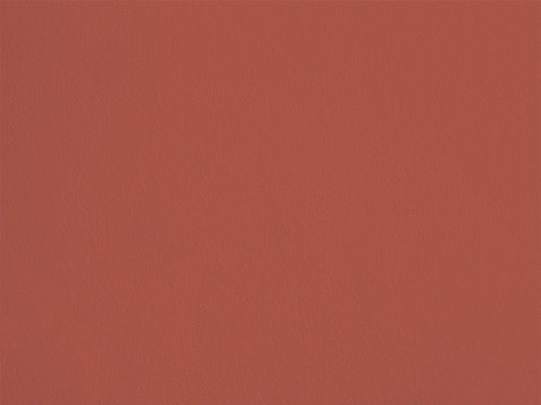 Wedgwood Jasper Red – HC91