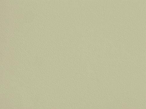 Pale Adam's Green – HC102