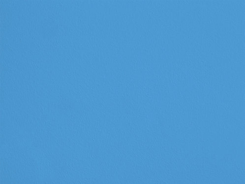 Bleu 1407 – IT08