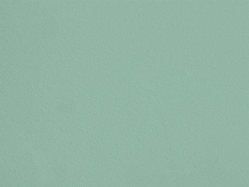Green Verditor – SC226