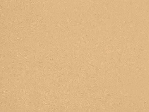 Grès de Flandres Buff – HC69