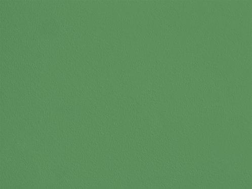 Treillage Green – HC130