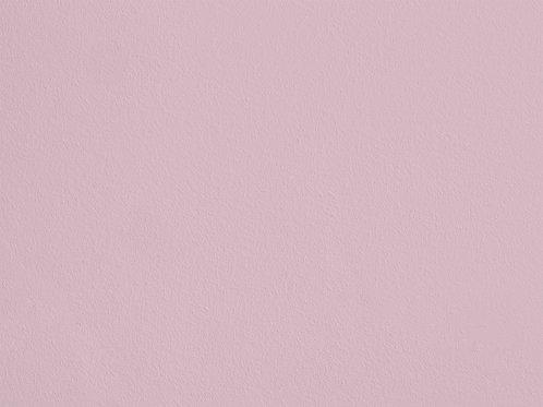 Rose Poudré – S51