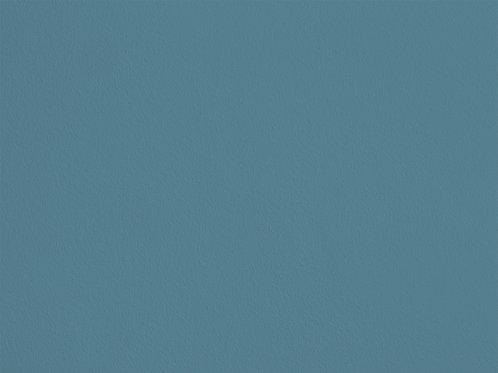 Mortlake Blue – HC78