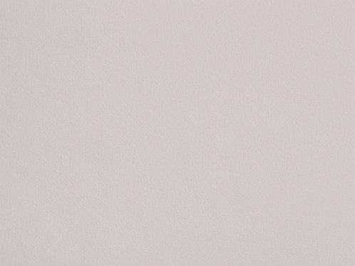 Gris Mauve – S21
