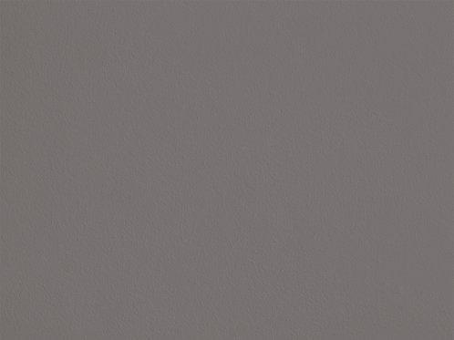 Puritan Grey – F23