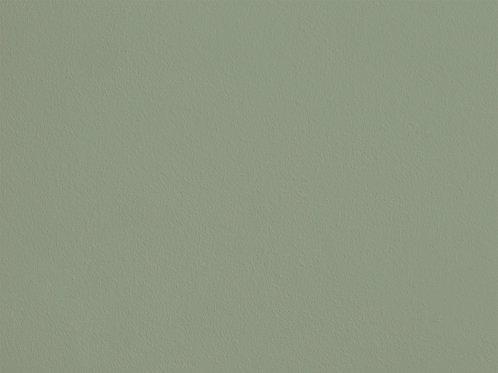 Sage Green – SC203A