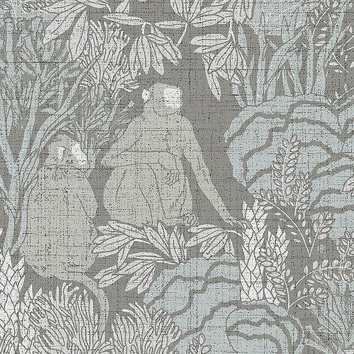 Langur 13531
