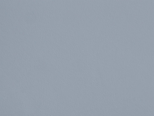 Léger Cumulus – RD02