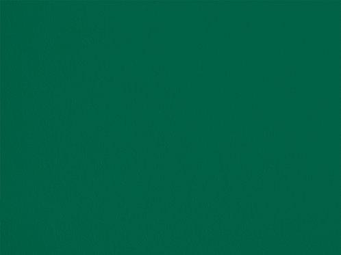 Deep Empire Green – HC81