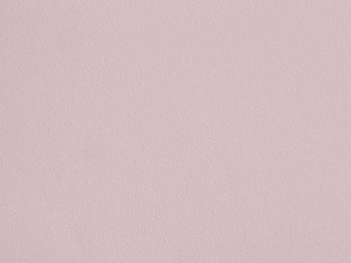 Corail Rose – S68