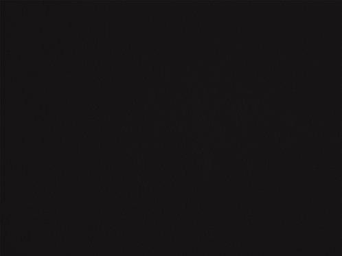 Noir de Vigne – C21