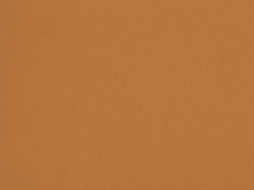 Deep Majolica Yellow – HC111