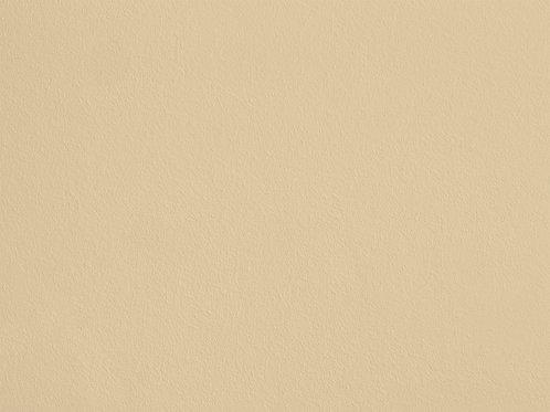 Aubusson Yellow – HC124