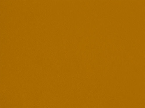 Winter Yellow – RSB36