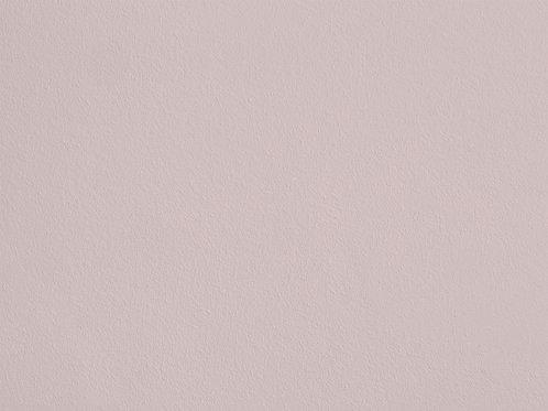 Rose Poudré – S52