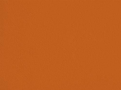Petra – OROC25