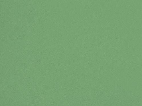 Pale Apple Green – HC36