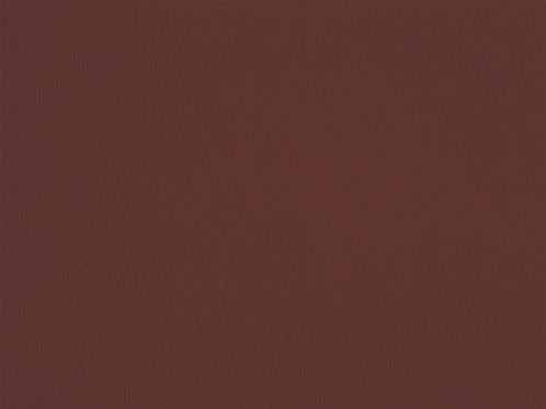 Pompeian Brown – HC51