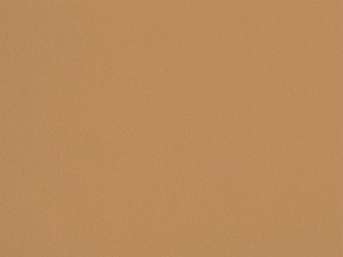 Pale Mortlake Brown – HC75