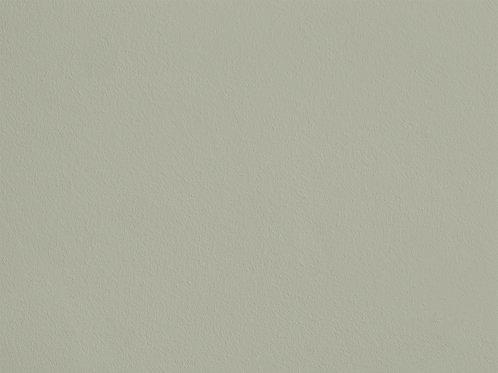 Velours Tilleul – I25