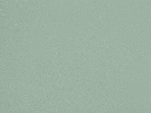 Pale Egyptian Blue – HC09