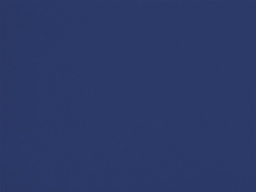 Bleu Nuage – S02