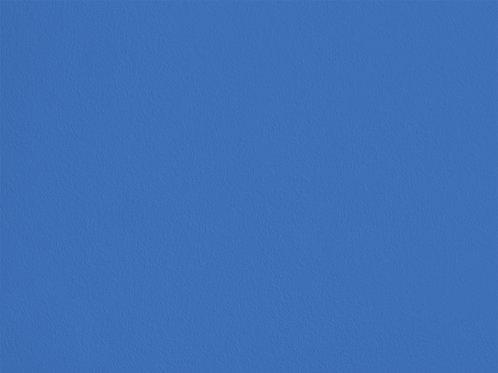 Pale Nankin Blue – HC29