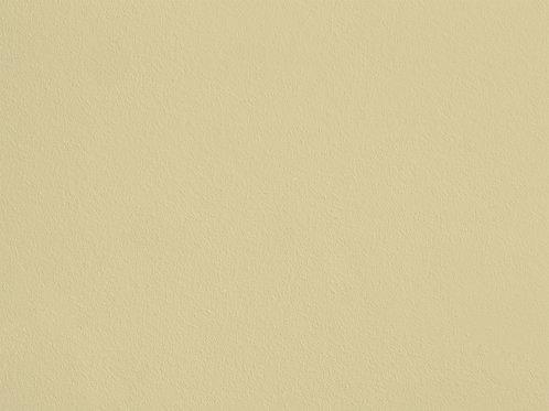 Yellow Essence – F04