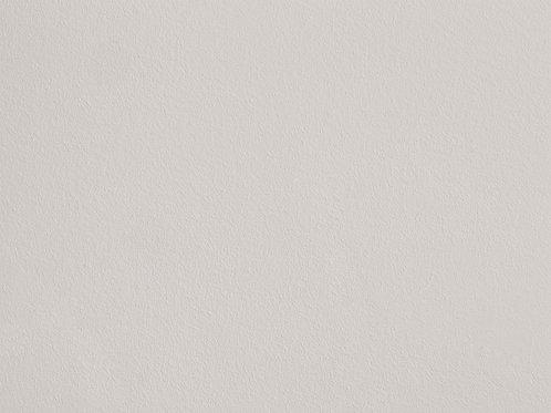 Athos – OROC01