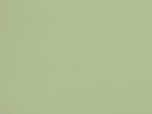 Aubusson Green – HC122
