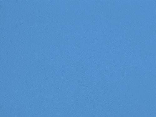 Jewel Blue – VINT02