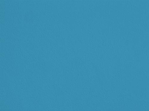 Blue Grotto – F46