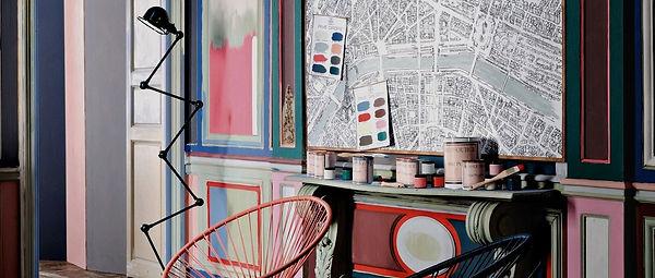 ressource-peintures-collection-rive-droi