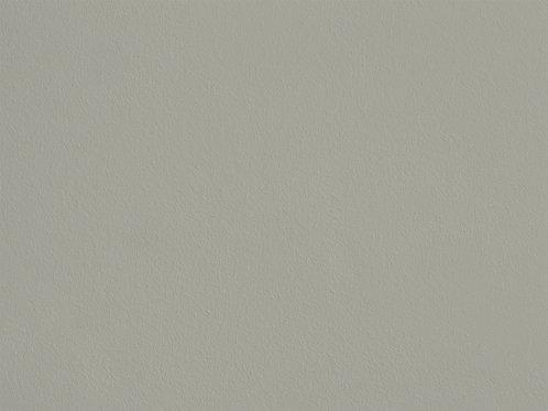 Mineral Grey – F18