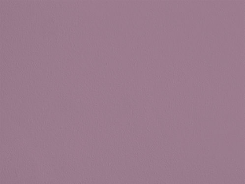 Wedgwood Lilac – HC87