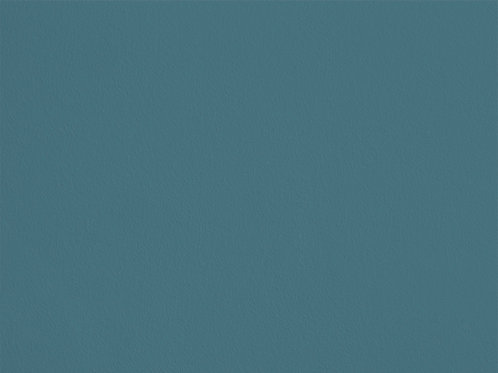 Mid Medici Blue – HC58